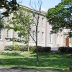 Santa Sabina Dominican College joins Interschool Fencing Programme