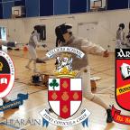 Three Limerick Schools join Interschool Programme